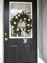 graceful home outdoor christmas decoration introducing remarkable