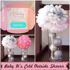dollar tree baby shower centerpieces zone romande decoration