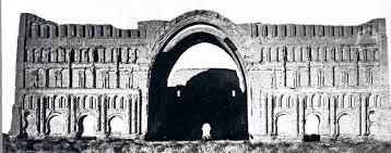 islamische architektur quellen islamischer kunst das geheimnis des perlhuhns kultur