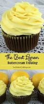 best 25 buttercream frosting ideas on pinterest icing recipe