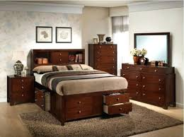Bobs Furniture Bedroom Sets Bobs Bedroom Sets White Furniture Bedroom Sets Bobs Furniture