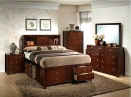 Cheap Bed Sets Bobs Bedroom Sets Bedroom Sets Bobs Discount Furniture Bobs