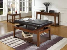 Coffee Table With Storage Coffee Tables With Storage And Lift Top Best Coffee Table With