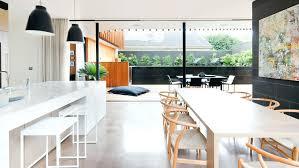 Clean Kitchen Open Kitchen Designs U2013 Imbundle Co