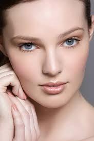 makeup school nc vancouver commercial photographer kendall saretsky vancouver