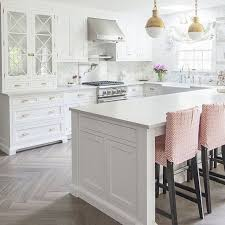 best 25 white kitchen floor ideas on pinterest