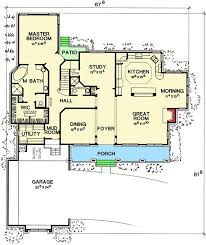 southern plantation style house plans 33 best floor plans images on floor plans house floor