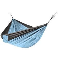 hammocks walmart com