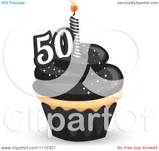 free clipart 50th birthday cliparts galleries