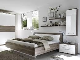 loddenkemper schlafzimmer schlafzimmer loddenkemper 28 images loddenkemper zamaro eiche