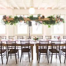 Loft Gilleys Dallas Cityplace Events Venue Dallas Tx Weddingwire