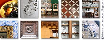 tuscan decor authentic tuscany decorating made easy