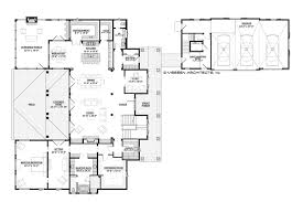 master on house plans country style house plan 4 beds 4 50 baths 4852 sq ft plan 928 1