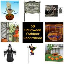 witch halloween decorations outdoor interior design creative witch themed halloween decorations home