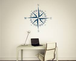 find your favorite wall decals by room vinyl wall art decals for