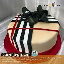 client spotlight cake cuties bakery your pro kitchen