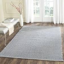 amazon 169 cheap rugs here 8 feet by 10 feet 8 u0027 x 10 u0027 rugs usa