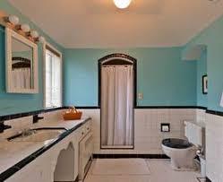 Dark Grey Bathroom Vintage Grey Bathroom Bathroom Contemporary With Dark Wood Design