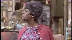 Aunt Esther Meme - aunt esther gifs get the best gif on giphy