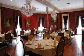 Plantation Home Interiors by Room Fresh New Orleans Restaurants With Private Rooms Home Decor