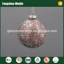 blown glass garden ornaments blown glass garden ornaments