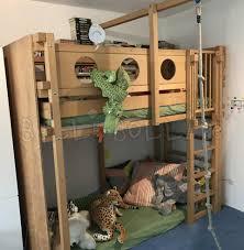 Schlafzimmer Komplett Gebraucht Frankfurt Secondhand Billi Bolli Kindermöbel