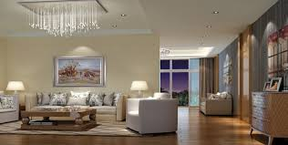ceiling living room lights living room chandelier for living room images awesome living