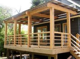 best 25 deck stair railing ideas on pinterest outdoor stair