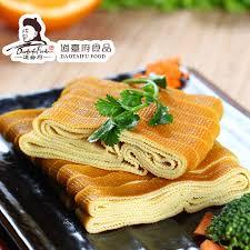 lyc馥 cuisine 福州到哈尔滨 福州到哈尔滨厂家 福州到哈尔滨批发市场 阿里巴巴
