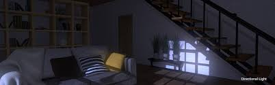 100 home design 3d lighting 10 cool home design illusions