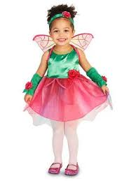 toddler costumes infant toddler babys classic girl costumes for kids