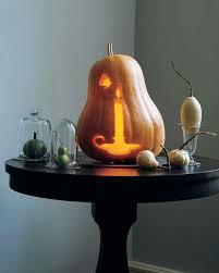 Martha Stewart Halloween Craft by Denizens Of The Dark Martha Stewart