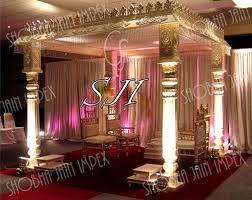 wedding mandaps wedding mandap wedding mandap manufacturers wedding mandap exporters