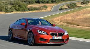 bmw m6 coupe bmw m6 coupe 2017 philippines price specs autodeal