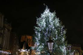 best christmas lights in the world 17 pictures u2013 and one video u2013 of the york christmas lights switch