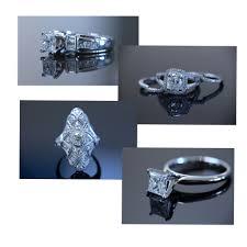 wedding rings wedding ring loans engaged financial best