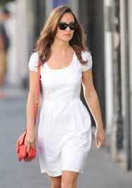 19 prettiest pippa middleton pics the hollywood gossip