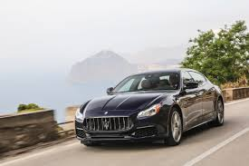 maserati gray maserati fca group