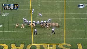 detroit lions field goal failure proved costly and the