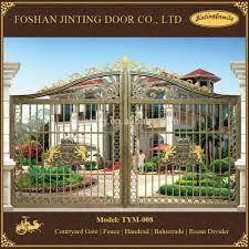 Design House Inc Houston Tx Bulding Main Gate Design U2013 Modern House
