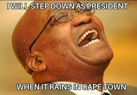 Videos Memes - the best zuma refuses to resign memes and videos the citizen