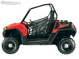 2012 polaris rzr 570 first look photos motorcycle usa