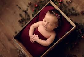 newborn photography houston best newborn photographer houston photographer maternity and