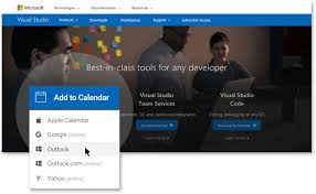 addevent com add to calendar tools for websites newsletters and