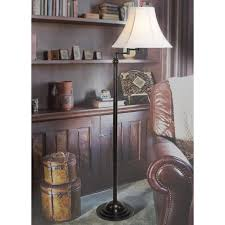 Art Deco Floor Lamps Floor Lamps Microsun Lamps