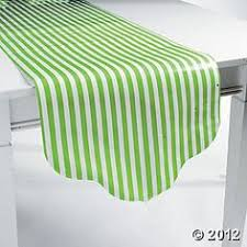 emerald green table runners bright emerald green table runner emerald pinterest wedding
