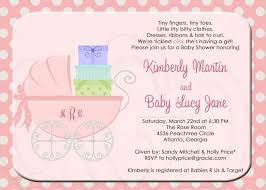 as 25 melhores ideias de baby shower invitation wording no
