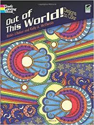 designs color dover design coloring books