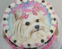 my best friend specialty pet bakery by mybestfriendbakery on etsy
