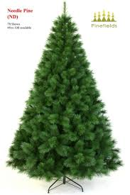 pine christmas tree biltmore pine artificial christmas tree